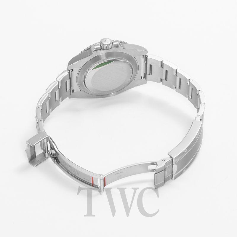 Watch Bracelet, Steel, Watch Back, Watch Bezel, Watch Lock, Rolex Hulk