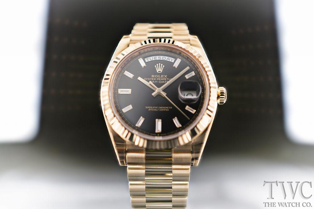 Rolex_Day Date_228238-0004G