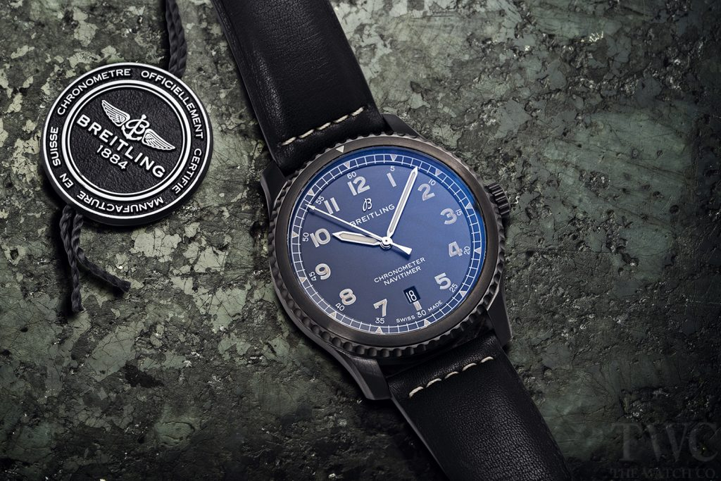 military_watch_breitling