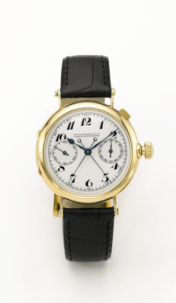 1923 Officer, Most Expensive Watches, Sophisticated Watch, Classic Watch, Swiss Watch