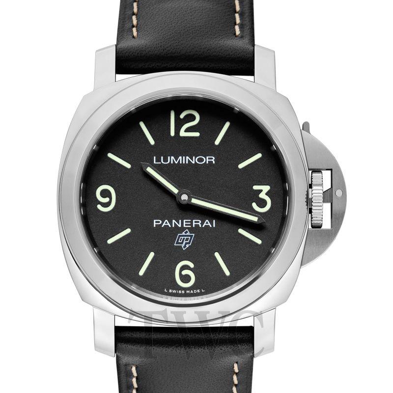 Officine Panerai Luminor, Water-resistant Watch, Dive Watch, Swimming Watch, Swiss Watch