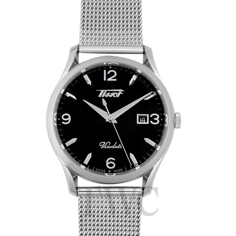Tissot, Watches, Mens Watch, Wrist Watch, Quartz Watch, Swiss Watch