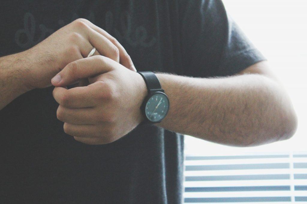 Mens Watch, Watches, Wristwatch, Watch Adjustment, Cheap Watch
