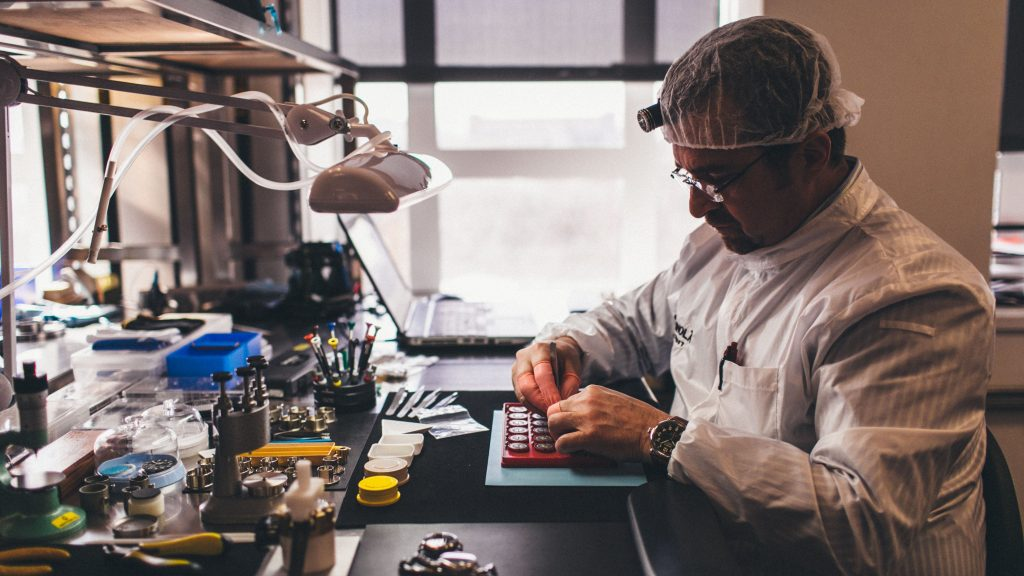 Shinola watchmaker, Most Expensive Watches