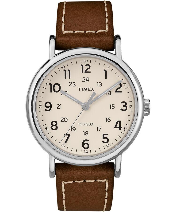 Timex Weekender, Field watch
