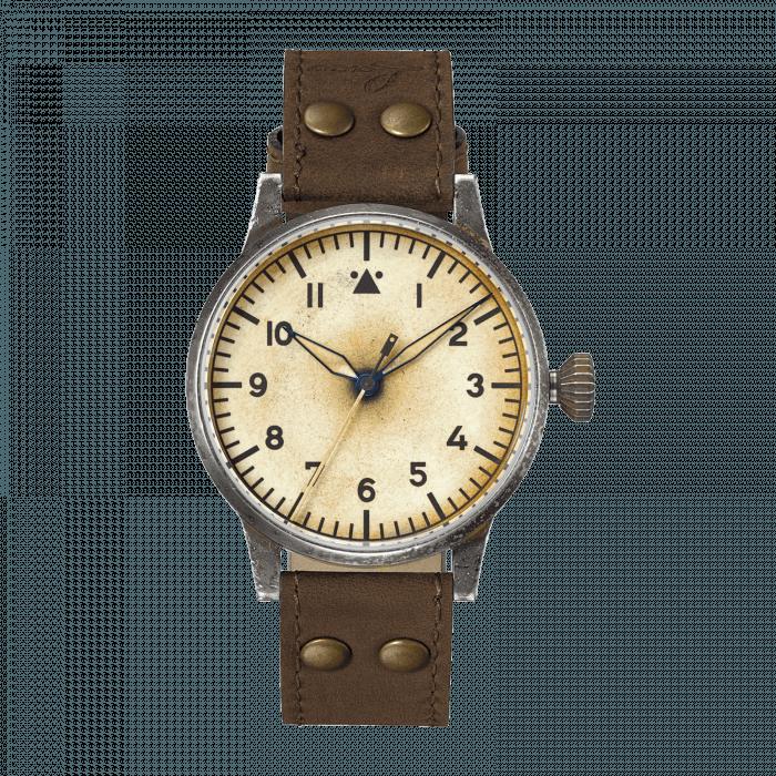 Laco Flieger Watch, Flieger Watch
