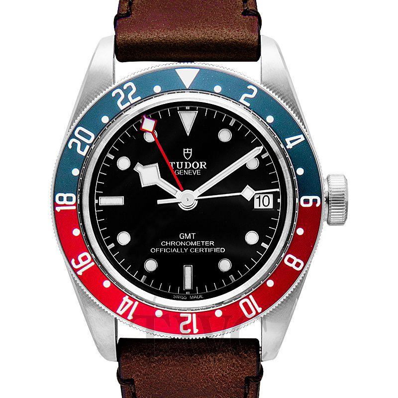 Tudor Black Bay GMT, GMT Watches