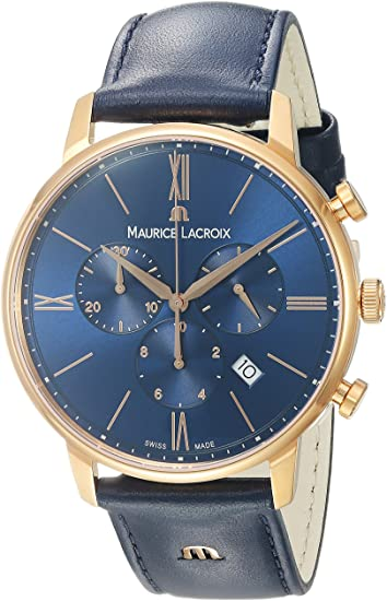 Maurice Lacroix Eliros