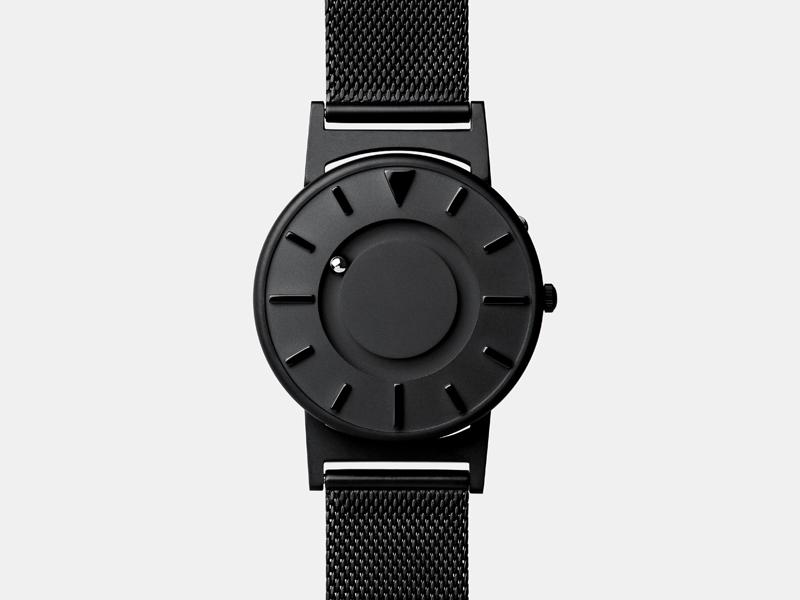 Eone The Bradley Watch
