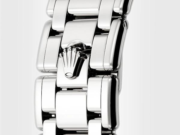 Rolex Pearlmaster Bracelet